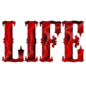 life-1142593-1280x1280