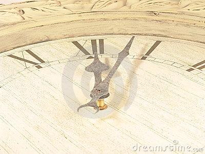 clock-beginning-573880