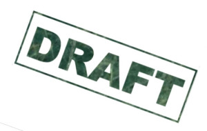 draft-300x190