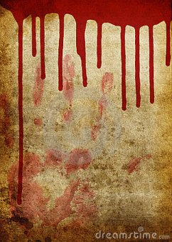 bloody-old-paper-10862219