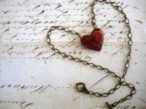 brassy_heart_necklace_by_royalkitness-d32bznw