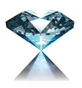 Diamond 4622118XS