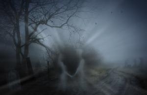 spooky-486320_960_720