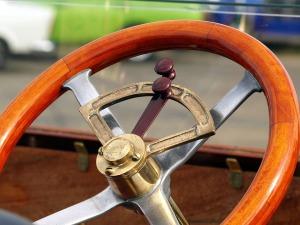 steering-wheel-835945_960_720