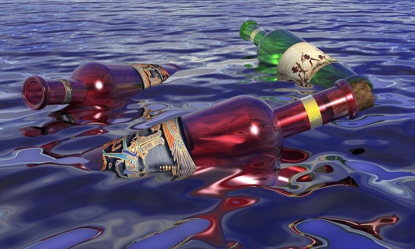 bottles-392689_960_720