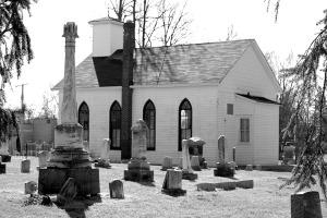 church-2140714_960_720