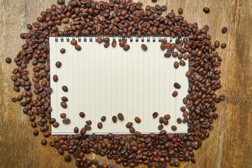 coffee-2506163_960_720 (1)
