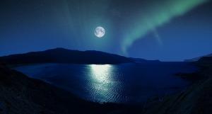 aurora-2069242_960_720