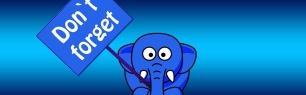 elephant-1090834_960_720