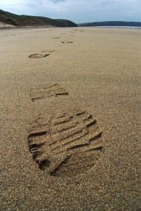 footprint-1384507_960_720