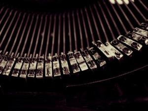 typewriter-1245894_960_720