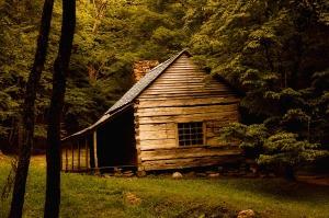log-cabin-2650560_960_720