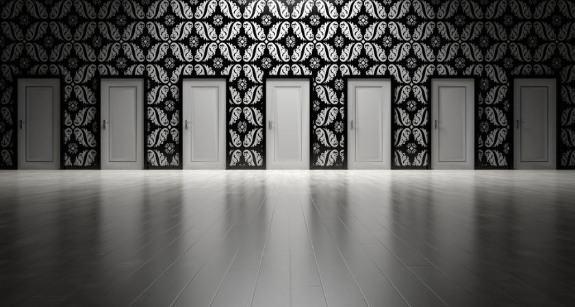 doors-1767559_960_720