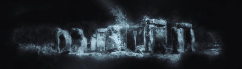 stonehenge-1938549_960_720.jpg