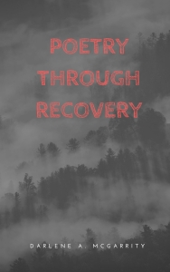 Poetry Through Recovery (1)